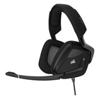 Corsair VOID ELITE USB Cuffie Stereofonico Gaming Nero