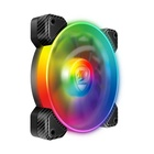 COUGAR SPB 120 RGB Computer case Ventilatore