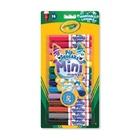 Crayola 8343 marcatore Multicolore 14 pezzo(i)