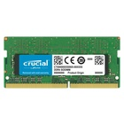 Crucial CT16G4S266M 16 GB DDR4 2666 MHz