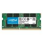 Crucial CT8G4SFRA32A 8 GB 1 x 8 GB DDR4 3200 MHz