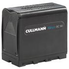 Cullmann Contenitore per batterie BC-60