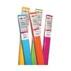 CWR 5100 carta crespa Multicolore
