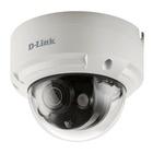 D-Link DCS-4614EK Telecamera di sicurezza IP Esterno Cupola 2K Soffitto