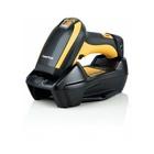 DATALOGIC PowerScan PBT9300 1D Laser Nero, Giallo