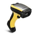 DATALOGIC PowerScan PD9531 1D/2D Diodo per foto Nero, Giallo
