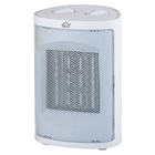 DCG ELTRONIC PTC0150 Interno Bianco 15000 W