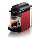 De Longhi DeLonghi EN124.R Macchina per espresso 0,7 L Semi-automatica