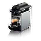De Longhi DeLonghi EN124.S Macchina per espresso 0,7 L Semi-automatica