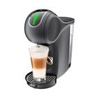 De Longhi EDG426.GY Automatica Macchina per caffè a cialde