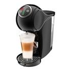 De Longhi Genio Plus Automatica/Manuale per espresso 0,8 L
