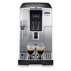 De Longhi Macchina per caffè Dinamica ECAM 350.35.SB