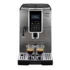 De Longhi Macchina per espresso 1,8 L Automatica