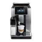 De Longhi PrimaDonna ECAM610.74.MB Macchina per caffè Automatica 2,2 L