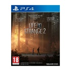 Deep Silver Life is Strange 2 PS4