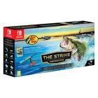 Deep Silver Nintendo Bass Pro Shops: The Strike - Championship Edition, Switch videogioco Champions Nintendo Switch Inglese