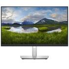 "Dell 24 P2422H 23.8"" IPS 8ms FullHD Nero"