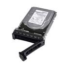 """Dell 400-BDPD 2.5"""" 480 GB SATA III"""