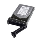 "Dell 400-BDQT 2.5"" 480 GB SATA III"