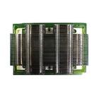 Dell 412-AAMC ventola per PC Processore Dissipatore