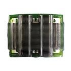 Dell 412-AAMF ventola per PC Processore Dissipatore