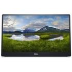"Dell C1422H 14"" Full HD LCD Argento"