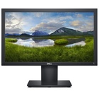 """Dell E Series E1920H 19"""" HD+ LCD Nero"""