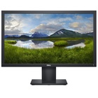 """Dell E Series E2220H 22"""" FullHD LCD 60Hz Nero"""