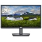 "Dell E Series E2222HS 21.5"" Full HD LED Nero"