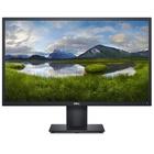 """Dell E Series E2420H 24"""" FullHD LCD Piatto Nero"""