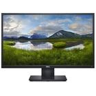 """Dell E Series E2420HS 24"""" FullHD LCD Nero"""