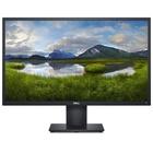 """Dell E Series E2421HN 23.8"""" Full HD LCD Nero"""