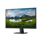 """Dell E Series E2720H 27"""" FullHD LCD Piatto Nero"""