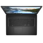 "Dell Inspiron 3793 i7-1065G7 17.3"" Full HD Nero"