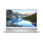 """Dell Inspiron 5502 i5-1135G7 15.6"""" FullHD GeForce MX330 Grigio"""