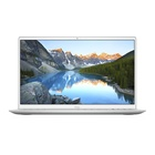 "Dell Inspiron 5502 i7-1165G7 15.6"" FullHD GeForce MX330 Grigio"