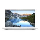 "Dell Inspiron 5502 i7-1165G7 15.6"" FullHD Grigio"