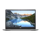 "Dell Inspiron 5593 i7-1065G7 15.6"" Full HD GeForce MX230 Nero, Argento"
