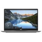"""Dell Inspiron 7580 i7-8565U 15.6"""" FullHD - Scatola aperta prodotto nuovo"""