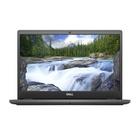 """Dell Latitude 3410 i5-10210U 14"""" FullHD Nero"""