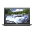 "Dell Latitude 3510 i7-10510U 15.6"" FullHD Grigio"