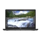 "Dell Latitude 5400 i7-8665U 14"" FullHD RAM 8GB SSD 256GB Nero"