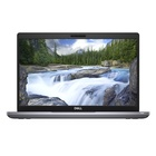"""Dell Latitude 5411 i7-10850H 14"""" FullHD Nero, Grigio"""