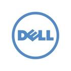 """Dell Latitude 5500 i7-8665U 15.6"""" FullHD RAM 8GB Nero"""