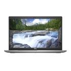 """Dell Latitude 5520 i7-1165G7 15.6"""" FullHD Grigio"""