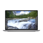"""Dell Latitude 7400 i5-8265U 14"""" FullHD Touch Nero"""