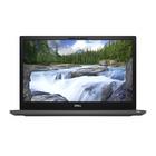 """Dell Latitude 7490 i5-8350U 14"""" FullHD Nero, Argento"""