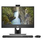 """Dell OptiPlex 3280 21.5"""" F ullHD Nero"""