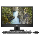 "Dell OptiPlex 5270 i5-9500 21.5"" FullHD Nero"