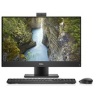 "Dell OptiPlex 5480 23.8"" FullHD Nero"